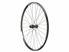 "Giant P-XCR 1 Mountain Bike 27.5"" Wheelset"