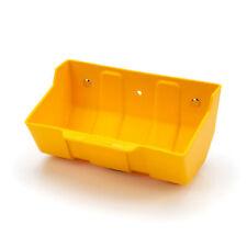 Dewalt Magnetic Parts Tray Tool Storage Bucket DXSTA10MPB