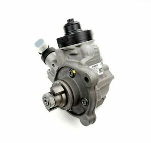 Fuel Injection Pump 0445010512 for CITROEN JUMPER FIAT DUCATO IVECO DAILY 3.0