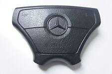 Lenkradabdeckung Prallschutz Sportlinelenkrad Lenkrad R129 W124 202 201 Mercedes