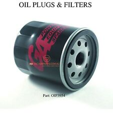 Briggs & Stratton, Kohler, Onan Engine Oil Filter 491056S, 52 050 02-S, 122-0645