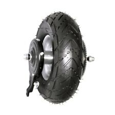 "Razor E300 Rear Wheel Complete with Chain Tensioner for V 36 -40 (10"")"