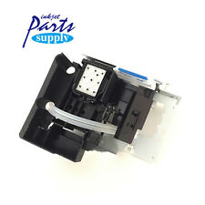 Mutoh Valuejet VJ-1204/1304 Ink Pump Assy VJ-1604 Maintenance Station Assembly