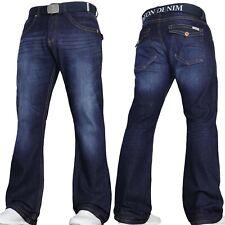 Jeans Hosengröße Schlaghosen 40 Günstig Herren Aus Denim KaufenEbay 5A4RjLq3