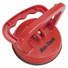 Heavy Duty Ventosa Pad Dent Repair Vidrio Metal levantamiento tirando J1850