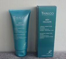 Thalgo Intensive Correcting Cream for Body, 200ml/6.76oz, Brand New in Box!