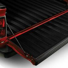 Rubber TAILGATE MAT 1997-2018 Ford F-250 SUPER DUTY Cargo Protector Liner Cover