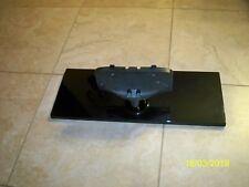 SAMSUNG UN55J6200 PEDESTAL STAND COMPLETE
