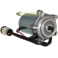POWER SHIFT CONTROL MOTOR FOR HONDA REPLACES 31300-HM8-A51 TRX250 RECON