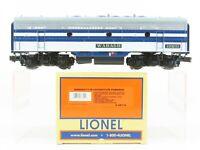 O Gauge 3-Rail Lionel 6-38715 WAB Wabash F7B Diesel Locomotive #1102B w/TMCC