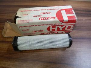 0165 R 010 BN/HC HYDAC, BETAMICRON 310600 - unused-