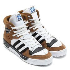 adidas ZX High-Top - Turnschuhe & Sneaker für Herren