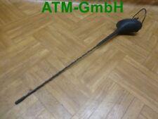 Antenne Radioantenne Citroen C3 I 9656073380