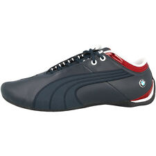 Puma BMW MS Future Cat M1 Sneaker Schuhe Formel 1 blue 305651-02 Future M2 NM