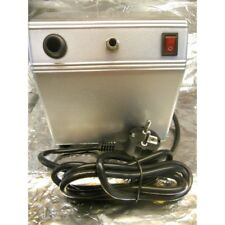 ** Herpa 371100 Airbrush Compressor for use with Herpa Air Spray Guns