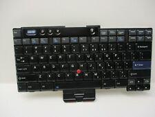 New listing 08K4785 - Ibm Lenovo Thinkpad R40 Keyboard + Pointer 08K4729