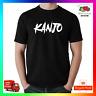 Kanjo T-Shirt Tee TShirt Kanjozoku Civic Loop One Type EF EK EG R Japan JDM