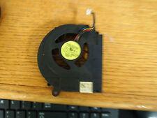 Dell Studio 15 1555 Cooling Fan W956J DFS541305LH0T