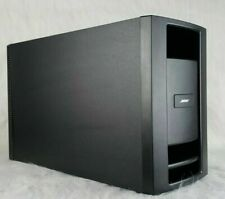 Bose PS 28 Series III Powered Subwoofer Lifestyle 28 38 48 V25 V35 & T20.