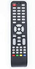 Original Remote Control Listo 32HD-2T-844 NEW