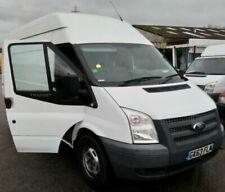 298ae0cb08 Transit High Roof Vans