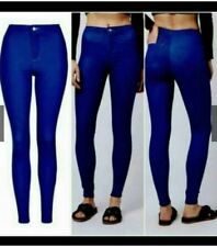 JONI (ROYAL BLUE)  SIZE 32