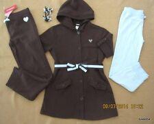 Gymboree Fall Winter 13 pc Lot Sets 12 Tops Shirts Pants Jackets Hair HCTS