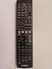 Yamaha RAV465 Remote Control Part # ZA113700 For RX-V573