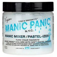 Manic Panic Mixer Pastel-izer 4 oz