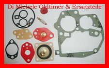 Solex/Pierburg 28/30 2e2 carburador kit audi 80-100, vw golf-Scirocco-Passat