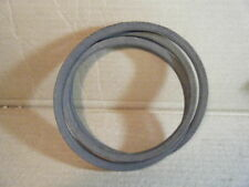 TROY BILT MTD NEW BELT PN 754-0198