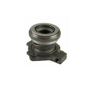 Fits Saab 9-3 9-5 5 Speed Clutch Slave Cylinder 2.3L l4 LuK 510003810