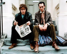 Withnail and I [Cast] (23326) 8x10 Photo
