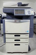 Toshiba e-STUDIO 3520c Free Delivery In Sydney 1 Yr Or 10,000 Copies Warranty