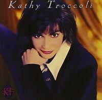 Kathy Troccoli - TROCCOLI,KATHY - EACH CD $2 BUY AT LEAST 4 2017-12-15 - REUNION