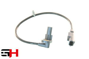 1 ABS Sensor Rear Right for Nissan 370Z, For Infiniti G25/G35/G37/EX35