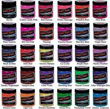 Manic Panic Classic Hair Dye 118ml -