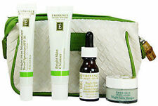 Eminence Clear Skin Starter Set Problem Skin 4 Products