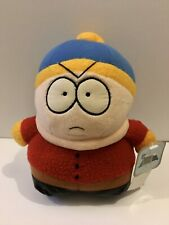"""SOUTH PARK ACTION FIGURE /""""IKE/""""-FIGURINE COMEDY CENTRAL 1999-5CM"""