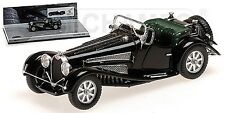 1:43 Bugatti Type 54 ROADSTER 1931 L.E. 1948 pcs. Minichamps 437110160 OVP NEW