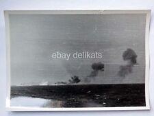 REGIA MARINA MILITARE foto ORIGINALE nave ship combattimento 41