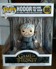 Funko Pop Game of Thrones HODOR HOLDING THE DOOR 88
