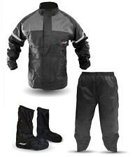 Motorcycle Rain Gear | Rain Suits, Pants & Jackets