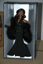 MIDNIGHT TUXEDO BARBIE DOLL, OFFICIAL BARBIE COLLECTOR CLUB EXCLUSIVES, 2001