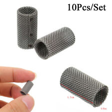 10X Glow Plug Burner Strainer Screen Suitable For Eberspacher Airtronic Heaters