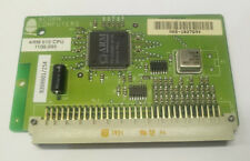 Acorn RISC PC 33 MHz ARM610 Carte Processeur CPU (Rénové) Arm 610