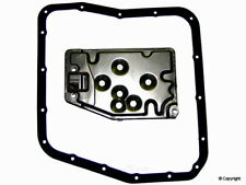 Auto Trans Filter Kit fits 1988-2000 Toyota Camry Sienna  WD EXPRESS