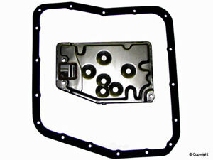Auto Trans Filter Kit-Pro-King Products WD Express 094 51014 807