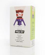Flip-It Deluxe Kit *Ebay Swarming w Counterfeit! *Do Not Buy From Overseas
