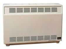 Gas Fired Room Heater,26 In. H,37 In. W EMPIRE RH25LP